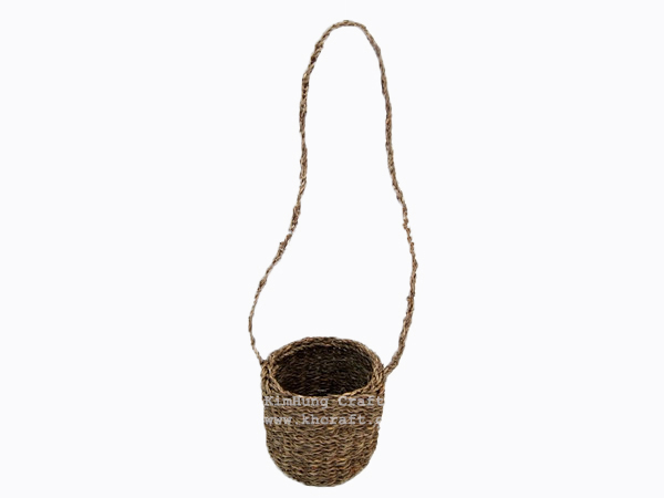 Click to image to view full size Round_seagrass_basket.jpg