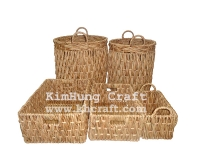 Water-Hyacinth-Basket-WF5222-5NAT