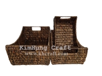 Water-Hyacinth-Basket-WF5126-3WBR