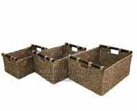 Seagrass Basket SF5000-3NAT