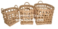 Water-Hyacinth-Basket-WF5185-3NAT