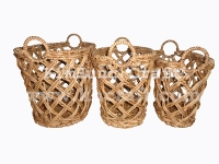 Water-Hyacinth-Basket-WF5187-3NAT