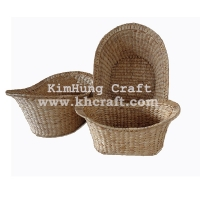 Water-Hyacinth-Basket-WF5055-3NAT