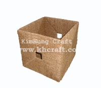 Seagrass-Basket-SF5011-1NAT