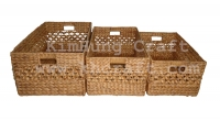 Water-Hyacinth-Basket-WF5129-3NAT