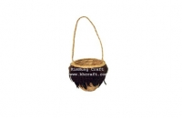 Water-Hyacinth-Basket-WF5111-1NAT