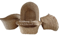 Water-Hyacinth-Basket-WF5054-4NAT