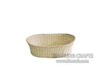 Rattan Basket ON5005-1PWH