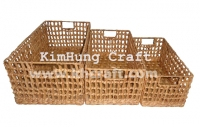 Water-Hyacinth-Basket-WF5130-3NAT
