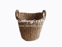 Water-Hyacinth-Basket-WN5028-1NAT