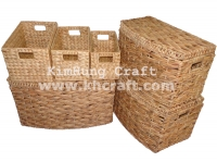 Water-Hyacinth-Basket-WF0090-6NAT