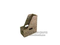Seagrass Magazine Rack SF4001-1NAT