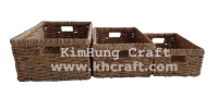 Water-Hyacinth-Basket-WF5083-3NAT