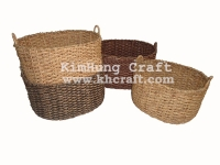 Water-Hyacinth-Basket-WF5232-4MIX