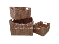 Water-Hyacinth-Basket-WF5122-3NAT