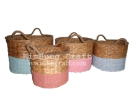 Water-Hyacinth-Basket-WF5200-4MIX