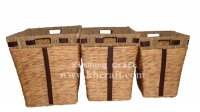 Water-Hyacinth-Basket-WF5154-3NAT
