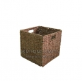 Seagrass KD Basket SF5006-1NAT
