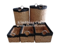 Water-Hyacinth-Basket-WF5158-5MIX
