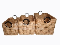 Water-Hyacinth-Basket-WF5159-3NAT
