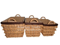 Water-Hyacinth-Basket-WF5178-3NAT