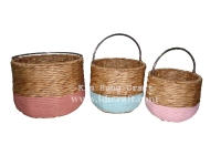 Water-Hyacinth-Basket-WF5198-3MIX