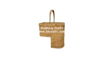 Water-Hyacinth-Basket-WF5112-1NAT