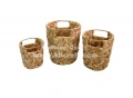 Water-Hyacinth-Basket-WF5014-3NAT