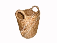 Water-Hyacinth-Basket-WF5138-1NAT