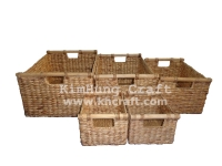 Water-Hyacinth-Basket-WF5008-5NAT