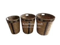 Water-Hyacinth-Basket-WF5153-3NAT