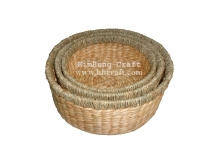 Water-Hyacinth-Basket-WF5230-3NAT