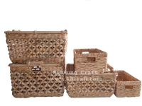 Water-Hyacinth-Basket-WF5115-5NAT