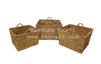 Water-Hyacinth-Basket-WF5018-3NAT