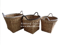 Water-Hyacinth-Basket-WF5160-3NAT