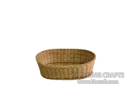 Rattan Basket ON5004-1NAT