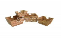 Water-Hyacinth-Basket-WF5010-4NAT