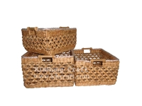 Water-Hyacinth-Basket-WF5161-3NAT