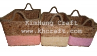 Water-Hyacinth-Basket-WF5204-3MIX