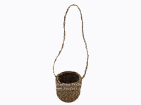 Seagrass-Basket-SN5001-1NAT