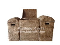 Water-Hyacinth-Trunk-WF0089-3NAT