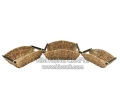 Water hyacinth tray WF5190-3NAT