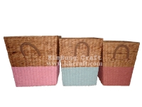 Water-Hyacinth-Basket-WF5199-3MIX