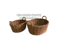 Rattan Basket ON5000-2NAT