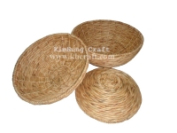 Water-Hyacinth-Basket-WF5214-3NAT