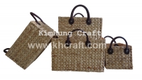 Water-Hyacinth-Basket-WF5113-4NAT