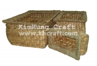 Water-Hyacinth-Basket-WF5249-3NAT