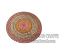 Seagrass Placemat SN8000-1MIX