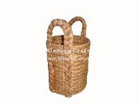 Water-Hyacinth-Basket-WF5128-1NAT