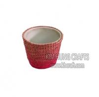 Seagrass Pot SF3000-1MIX